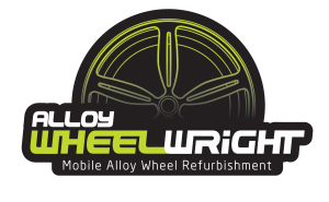 Alloywheelwright